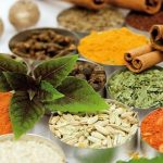 از بین بردن اضطراب با دمنوش های گیاهی