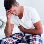 علت سر درد سینوسی چیست؟