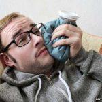 راهکار خانگی برای درد دندان در روزهای قرنطینه