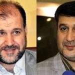 پزشکیان: به دو نماینده بازداشتی ظلم شده است!