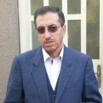 تیر خلاص شورای شهر تهران به اصلاحات بی رمق/دکتر حیصمی