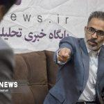 پیگیری وضعیت زندانیان حوادث اخیر اهواز/ سوال از رییس جمهوری