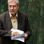ربیعی ، وزیر تعاون، کار و رفاه اجتماعی ماند