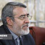 وزیر کشور خواستار پیگیری مشکلات سیل زدگان از طریق سه وزیر شد