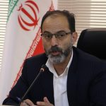 دو هزار و ۱۱۳ نیروی حق التدریس جدید جذب آموزش و پرورش خوزستان شدند