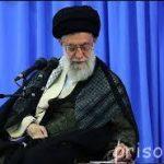۵۲نفر ازمحکومان تعزیرات حکومتی خوزستان مورد عفو رهبری قرار گرفتند