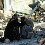 فراخوان اداره كل امور اجتماعي و فرهنگي استانداري خوزستان براي كمك به زلزله زدگان غرب كشور