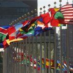 قطعنامه ضدایرانی سازمان ملل در مورد حقوق بشر