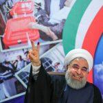 نامه سرگشاده رئیس ستاد مردمی روحانی در مسجدسلیمان به استاندار خوزستان