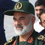 اقتدار موشکی ایران خواب را بر دشمن حرام کرده است