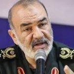 اثرات ناآرامیهای عراق روی عطش ناک بودن نسبت به زیارت اربعین مثبت بود