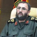 ورود پیکرهای ۷۰ شهید دفاع مقدس به کشور به تعویق افتاد