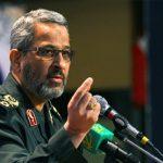 آمریکاییها آرزوی گفتوگو با ایران را به گور خواهند برد