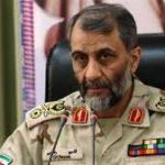 گذرگاههای مرزی ایران با عراق پذیرای زایران اربعین نیست