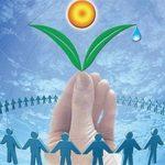 کمک ۳۰۰ میلیون ریالی خوزستانی ها در پویش تپش قلب های مهربان