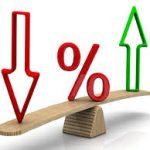نرخ سود سپردههای بانکی افزایش یافت