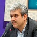 مشکل اصلی استارتاپ های خوزستان،عدم حمایت بخش خصوصی است