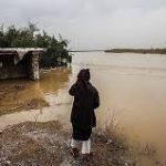 تصویب ۳۰ هزار میلیارد ریال  برای مناطق سیل زده کشور
