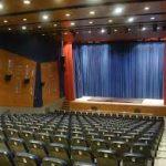 هیات داوران سیویکمین جشنواره تئاتر استان خوزستان معرفی شدند