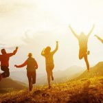 چند روش برای امیدواری بعد از شکست