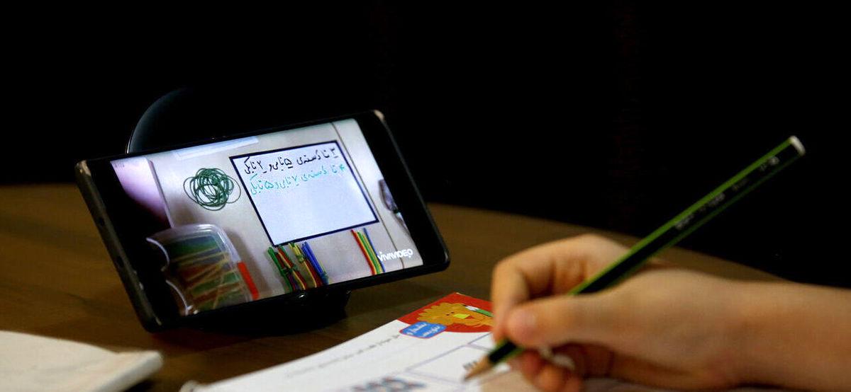 پرداخت وام خرید لپتاپ و موبایل به دانشجویان