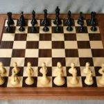 مسابقات جام رمضان شطرنج خوزستان به پایان رسید
