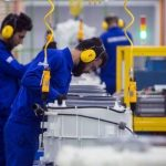 طرح  برای کارآفرینان بندر ماهشهر و تحقق اقتصاد مقاومتی