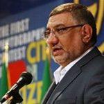 ۵۵۹ میلیارد تومان برای اصلاح شبکههای آب خوزستان تخصیص شد