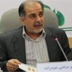 ۲۶ طرح اقتصادی در خوزستان تسهیلات ارزی دریافت کرده اند
