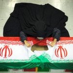 دوشنبه، تشییع شهدای حمله تروریستی اهواز