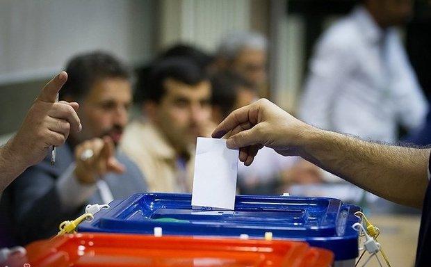 کرونا نمی تواند تاثیر زیادی بر میزان مشارکت در انتخابات۱۴۰۰داشته باشد