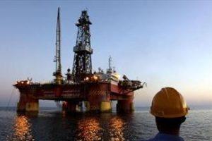 اشتغال تعداد زیادی از جوانان خوزستان با اجرای پروژه توسعه میادین نفتی