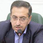 نماینده خرمشهر بخواند/ دکتر عباس حیصمی