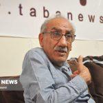 فاکتورهای موثر در سیل خوزستان / عبدالله سلامی