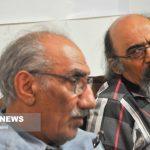 اصلاح طلبان خوزستان؛ هسته سخت، هسته نرم و هسته سالم…