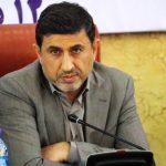 کار بازشماری صندوقهای رای شورای اسلامی شهر آبادان آغاز شد