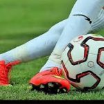 پیروزی پرگل فولاد در هفته هفتم لیگ امید فوتبال کشور