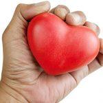 دست شما در مورد سلامت بدنتان چه میگوید؟