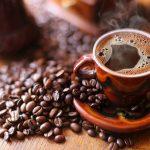 کاربردهای قهوه
