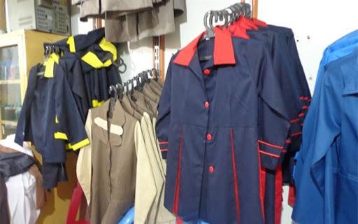 عدم الزام خرید لباس فرم جدید برای مدرسه