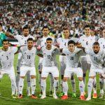 انعکاس بازی خوب ایران مقابل اسپانیا در رسانه های جهان
