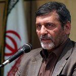 قدرت نظام جمهوری اسلامی برابر ابرقدرتها نشان از موفق بودن روحیه انقلابی است