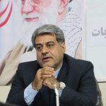 ۶۰ هزار پست سازمانی بدون تصدی در خوزستان وجود دارد