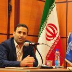 افزایش ۱۵۶٫۹ درصدی بارش باران در خوزستان