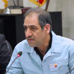 شرکتفولاد خوزستان به هیچ  نهادی بدهی معوق ندارد