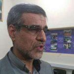 اولین رییس هیات بازنشسته خوزستان صندلی خود را ترک کرد