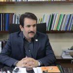 محمود دشت بزرگ مدیرعامل شرکت برق منطقه ای خوزستان ابقا شد