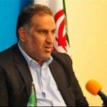 کسب موافقت برای افزایش ۵ رشته جدید در دانشگاههای آبادان و خرمشهر
