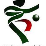 مسوول سازمان بسیج ورزشکاران خوزستان انتخاب شد