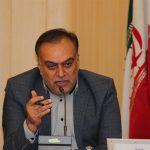 تاکید معاون سیاسی و اجتماعی فرماندار اهواز بر رفع مشکلات مدارس روستایی